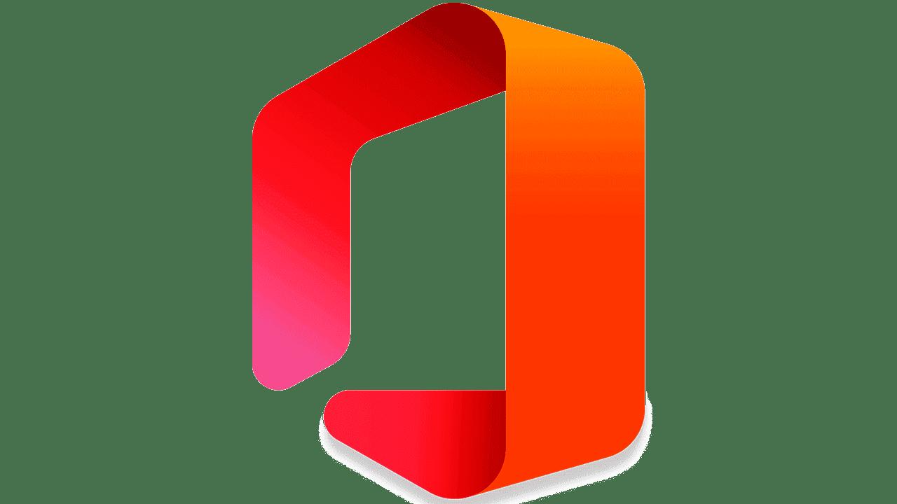 Logo-della-Microsoft-Office-365