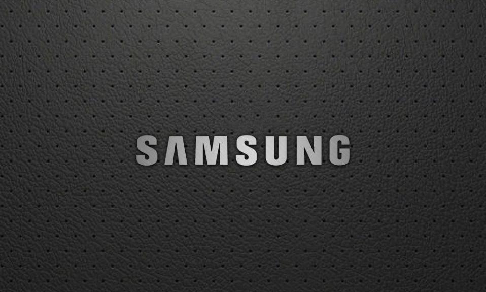 samsung-logo-cover-958x575