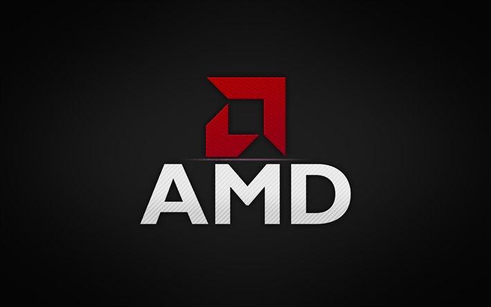 thumb2-amd-4k-minimal-logo-advanced-micro-devices